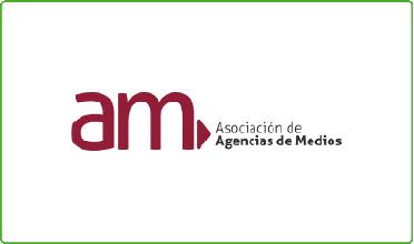 asociacion de agencias de medios
